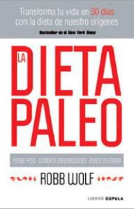 libro-la-dieta-paleo-robb-wolf