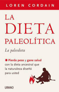 libro-la-dieta-paleolitica-loren-cordain