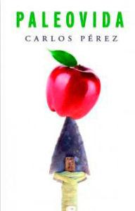 libro-paleovida-carlos-perez